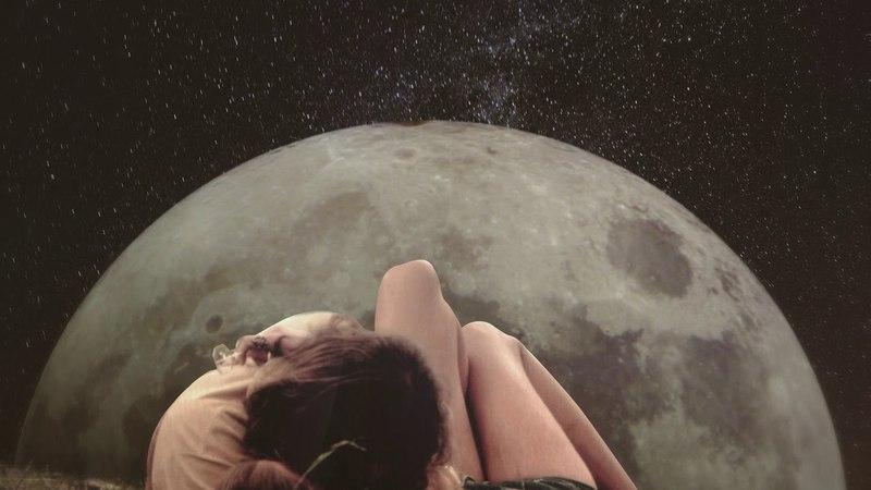 Slow Meadow We're Losing the Moon