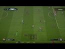 [gamewadafaq] Приколы в FIFA 18   WDF 91   Рестлинг в футболе