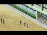 Boruto: Naruto Next Generations 42 / Боруто 42 / Наруто 3 сезон 42 серия