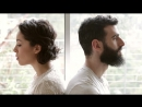 Kina Grannis Imaginary Future — «I Found You».
