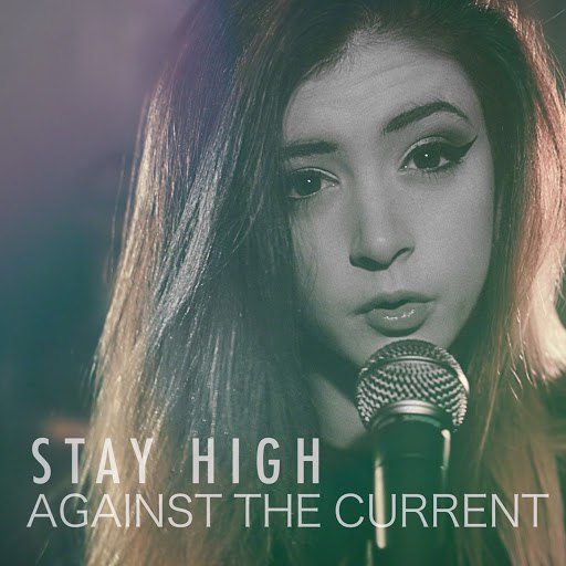 Atc альбом Habits (Stay High)