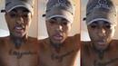 XXXTentacion First Periscope STREAM Talks about Uzi Kodak and more... throwback