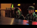 Def Leppard - Love Bites (ShaVonne The Vibe Acoustic Cover)