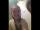 Соня Карманова — Live