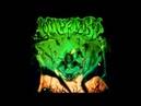Dopelord Magick Rites Full Album 2012
