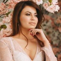 Кристина Михайлова | Казань