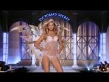 Das Modell (Official Video)HD -Rammstein-