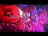 GoldenGirls flirtease-cabaret — «LATINO PARTY».