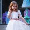 Выпускные платья от CarneVale