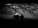 Deadmau5 – Saved (Juan Astudillo Remix)