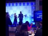 jackie evancho glaad awards 7