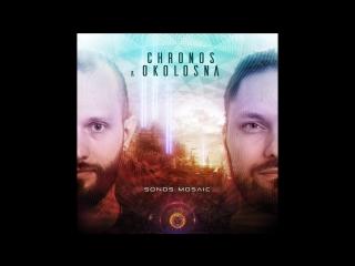 ЗОЖ ТВ - Музыкальный проект: Chronos&Okolosna