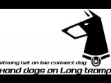 Добавление рынков в Marketfeeder по кличкам собак отобранных с помощью GreyhoundsKit