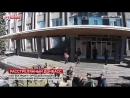 «Расстрелянный Донбасс»_ Съемки Дебальцева с квадрокоптера