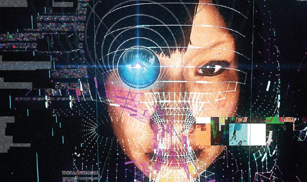 5 технологий, которые изменят мир в 2018 году, по версии Массачусетского технологического института
