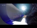 Севара Назархан Концерт 2017 (Полная версия) Sevara Nazarkhan Konsert 2017 .mp4