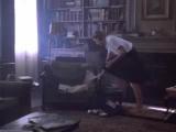 ЛОЛИТА/ Lolita (1997)(Фильм снят по одноимёмнному роману Владимира Набокова)