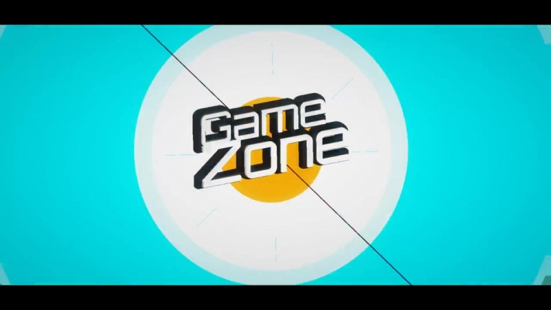 Intro pro GameZone Sk.mp4