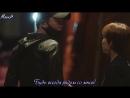 [Mania] Lee Hong Gi (FT Island) - Raise Me Up (ОСТ Переключи мир  Switch: Change the World)