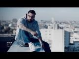 Sido - Arbeit feat Helge Schneider [30-11-80]