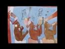 Стюфляев М Дида С Музыка и музыкальные инструменты древних майя
