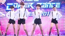 160605 G-SWAT cover GIRL'S DAY - FEMALE PRESIDENT EXPECT @HaHa Cover Dance Contest (Final)
