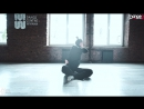 Code Walk - Doubler - choreography by Mariella - DANCESHOT - Dance Centre Myway