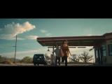 Бегство в отношения (2018). Смотреть кино онлайн