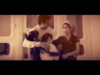 Yangi uzbek kliplar uz HD klip Tasirli klip янги узбек клип уз хит клип.mp4