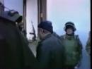 Оккупация СССР Штурм Белого дома Москва 04 10 1993 The occupation of the S