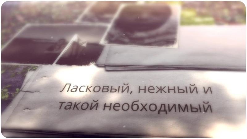 Svetlana_Minko_1080p