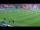 Polonia 1-2 Senegal - Grupo H -Fecha 1 - Mundial Rusia 2018