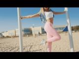 Танцевальная студия Active Dance. Давай займёмся танцами?)