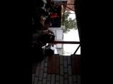 Shamil Ogly - Live