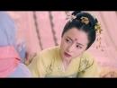 [cn] Красавицы из сундука | Beauties in the Closet 30