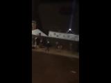 Mandalay Bay, Multiple Shooters, Las Vegas