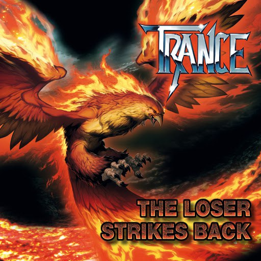 Trance альбом The Loser Strikes Back