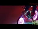 Neon X-treme