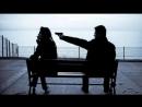 V-Sag ft. Alexandra McKay - Feather (Stoto Remix)