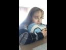 Записки Арми   Фанфики про BTS. — Live