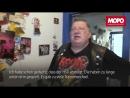 Klaus Hornig. Der verrückteste St.-Pauli-Fan der Stad