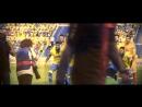 ACERBIS ФК Лас-Пальмас - Та страсть,что всех объединяет