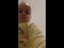 Арсен Манукян — Live
