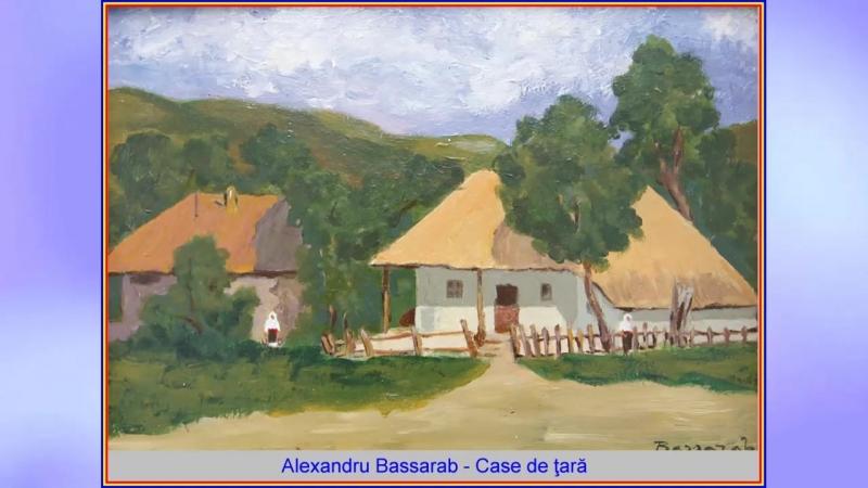 Victoria Meitescu - Stau in casa, stau la gard