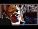 House of Anubis - Episode 136 - House of illusions - Сериал Обитель Анубиса