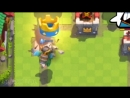 [Clash LOL - Funny Moments Glitches Fails] ULTIMATE Clash Royale Funny Moments Part 69 👈 Clash LOL Monthly Review Funny Mont