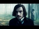 Гоголь: Вий (2018) HD фильм