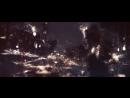 Null Positiv Unvergessen Official Videoclip 2017