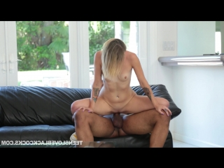 Carmen Callaway - TeensLoveBlackCocks.com - Im In Love With The Cocoa - 2016-05-13 - 1080p_p2_flip