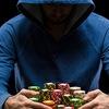 Покер Стратегии | #Poker Доход